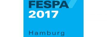 Fespa 2017 à Hambourg
