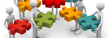 Journée de formation pour patrons : Approfondissement en gestion d'équipe