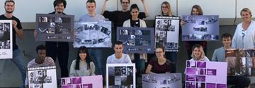 Cours Inter-Entreprise 2018 - 3ème édition